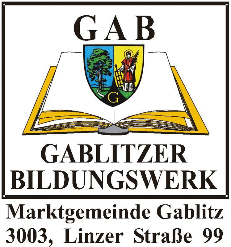 Fuballcamp - Gablitz (7-14 Jahre), Training in Gablitz