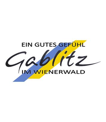 Verein Hilfswerk Purkersdorf-Gablitz-Mauerbach - Hilfswerk